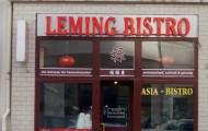 Lemming-Bistro