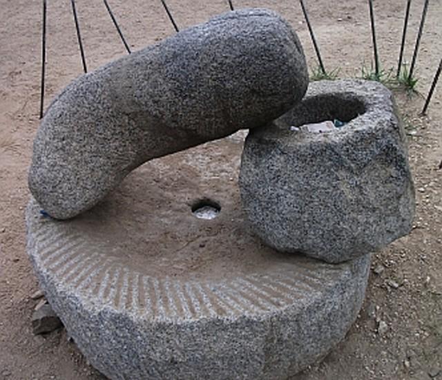 monumentpenis
