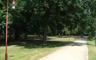 Stadtpark Falkenberg