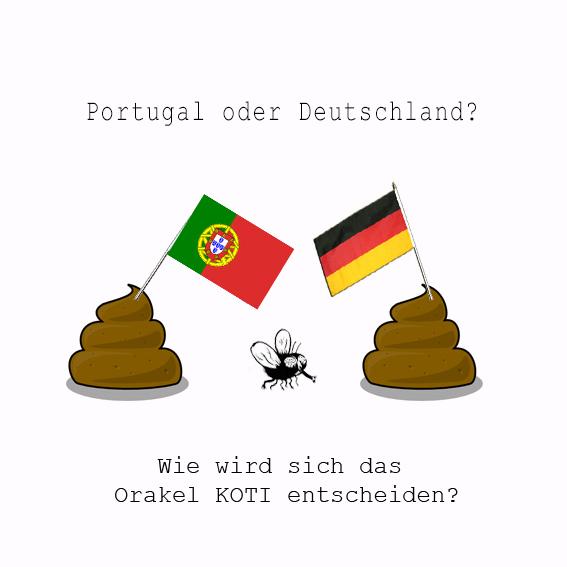 orakel_aus_dem_dixi-klo_1706599